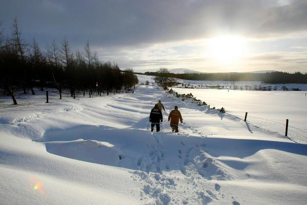 winter-weather-jan13th