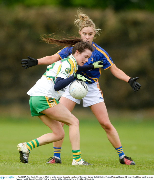 tipperary-v-offaly-lidl-ladies-football-national-league-division-3-semi-final