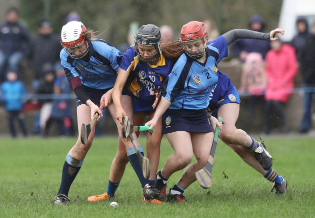 margo-heffernan-and-emily-mahony-tackle-kate-kenny