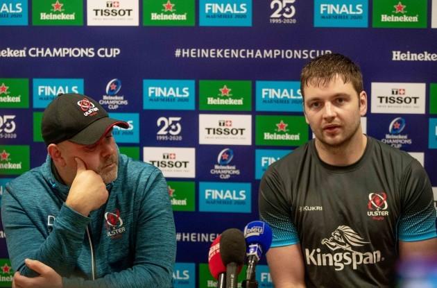 dan-mcfarland-and-iain-henderson-at-the-post-match-press-conference