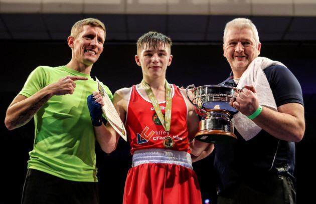 jude-gallagher-celebrates-winning-with-eric-donovan-and-john-gallagher