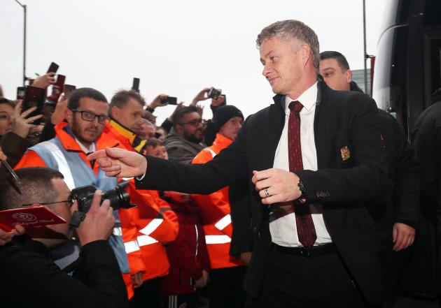 sheffield-united-v-manchester-united-premier-league-bramall-lane