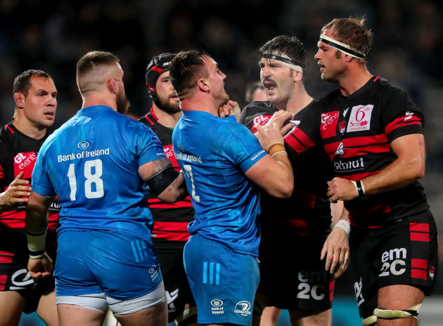 tempers-flare-between-ronan-kelleher-and-hendrik-roodt
