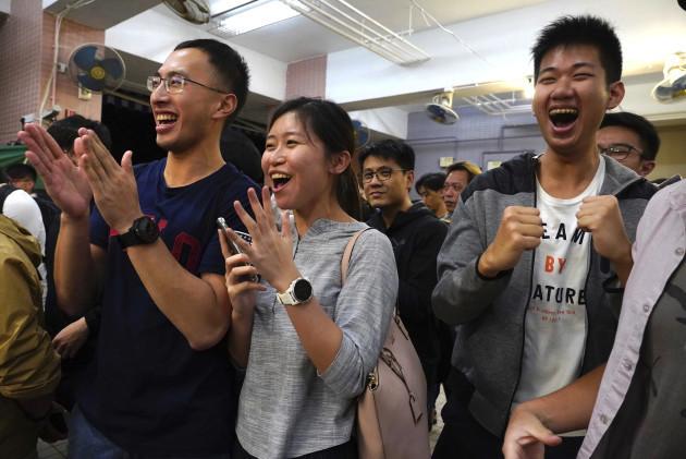 hong-kong-election