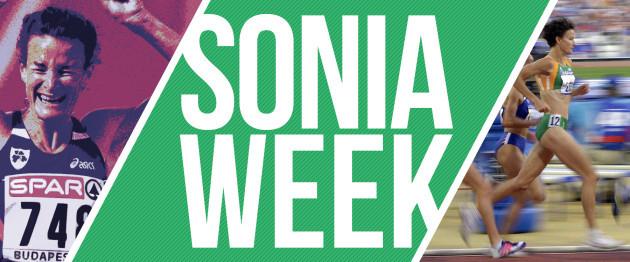 SoniaBanner_Final