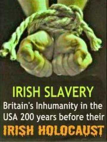 slavery pic ok