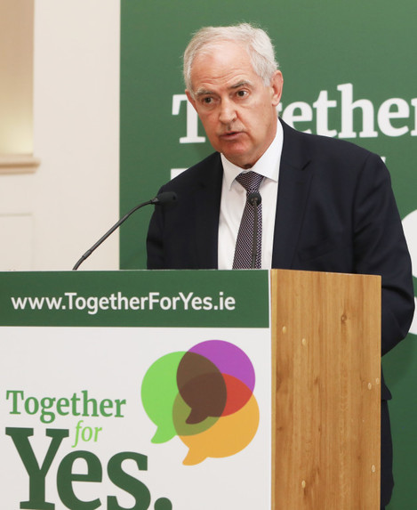 5749 Yes Campaign_90540384