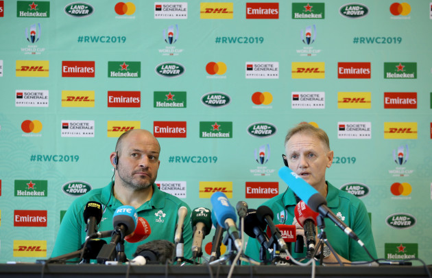 rory-best-and-joe-schmidt