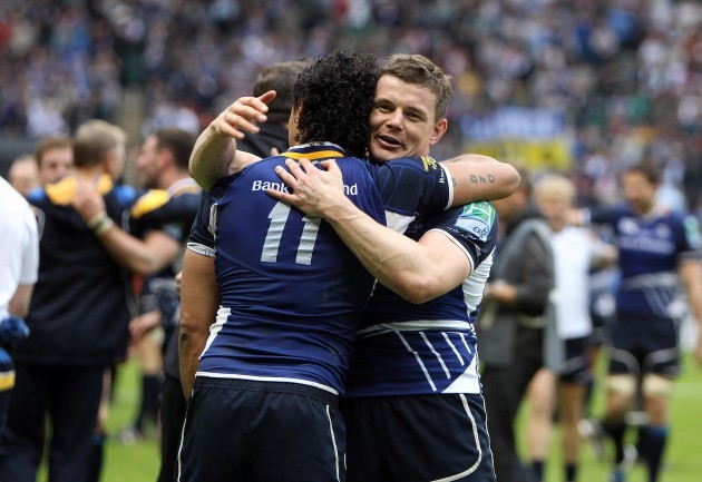 isa-nacewa-and-brian-odriscoll-celebrate