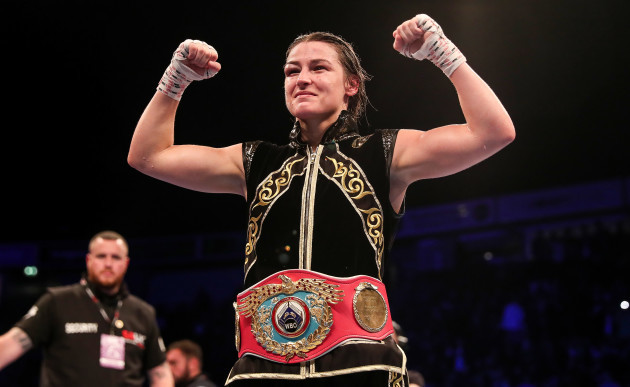 katie-taylor-after-winning-the-wbo-world-super-lightweight-championship