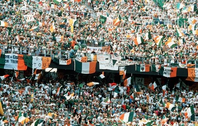 ireland-fans-1990