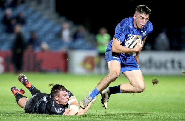 ollie-griffiths-misses-a-tackled-on-jimmy-obrien