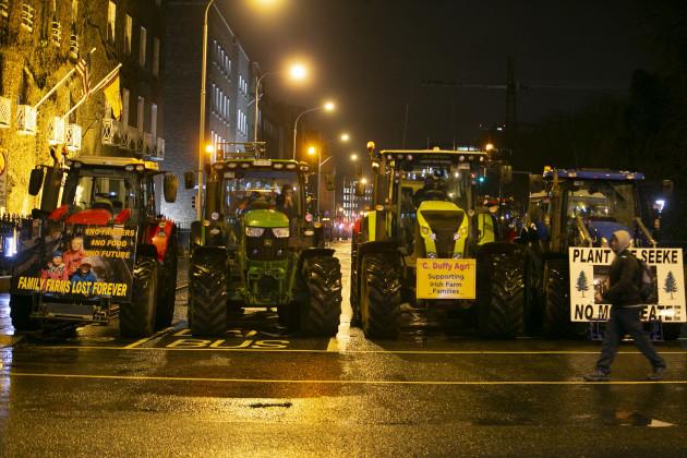 farmer protest 082_90585891
