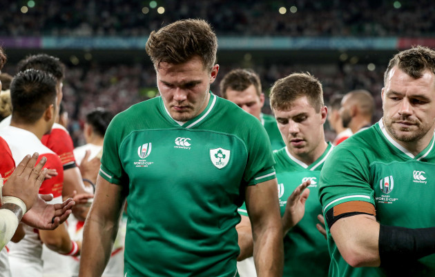 jacob-stockdale-dejected-after-the-game