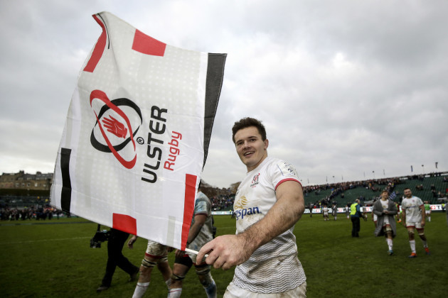 jacob-stockdale-celebrates-after-the-game