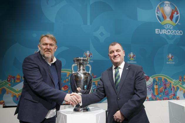 switzerland-uefa-euro-2020-playoffs