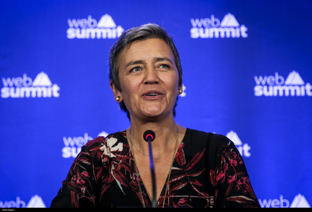 web-summit-2019