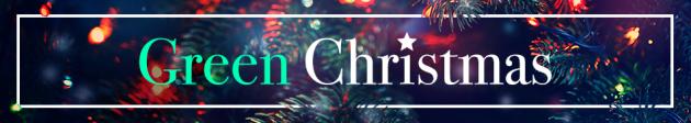 christmas_banner_6-630x112