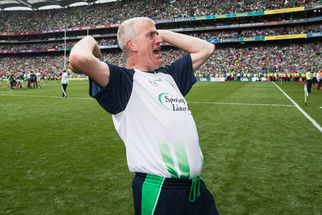 john-kiely-celebrates-after-the-game