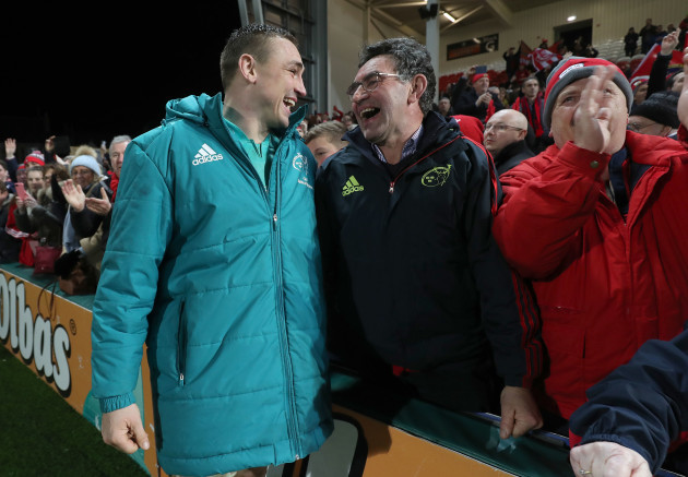 tommy-odonnell-with-his-father-tom-after-the-game
