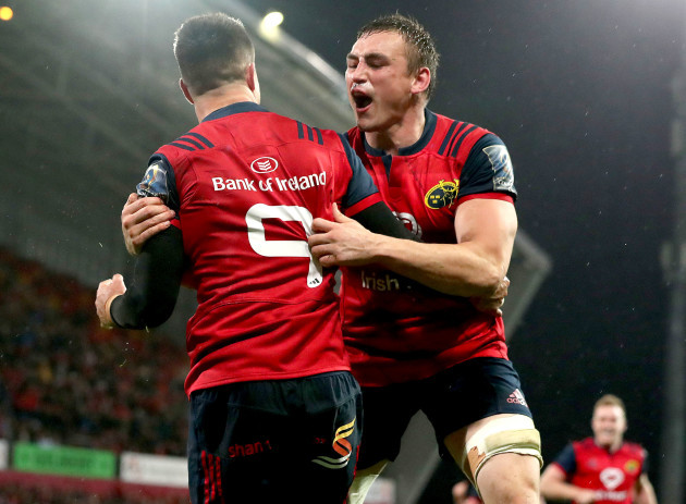 conor-murray-celebrates-scoring-his-sides-first-try-with-tommy-odonnell