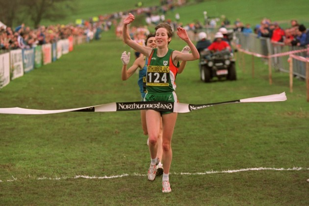 european-cross-country-championships