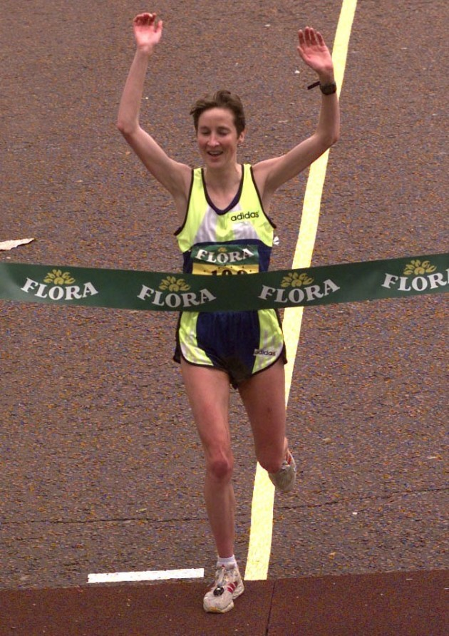 london-marathon-mckiernan-finish