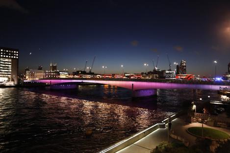 britain-london-bridge