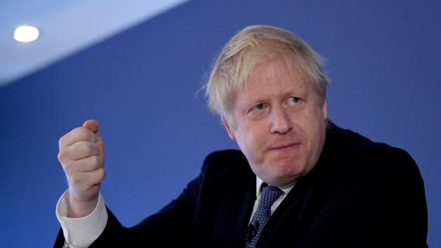 Boris.