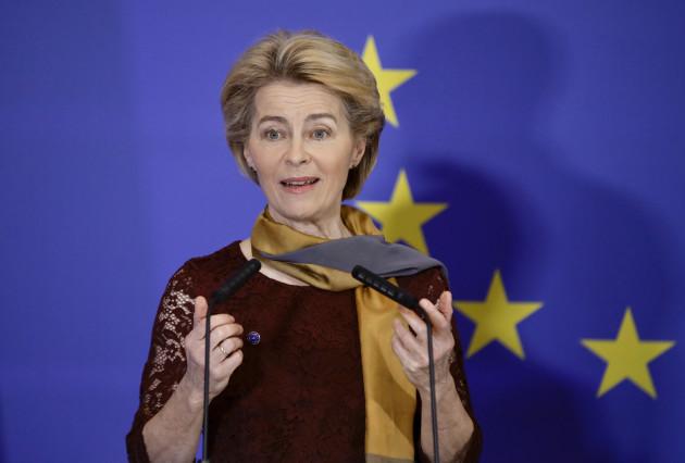 belgium-eu-new-leadership