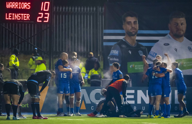 leinster-players-react-at-the-full-time-whistle