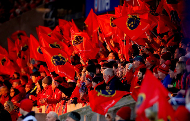 munster-fans-before-the-game