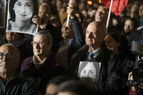 malta-journalist-killed