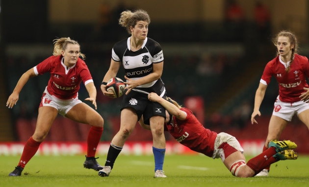 wales-women-v-barbarians-women-international-principality-stadium