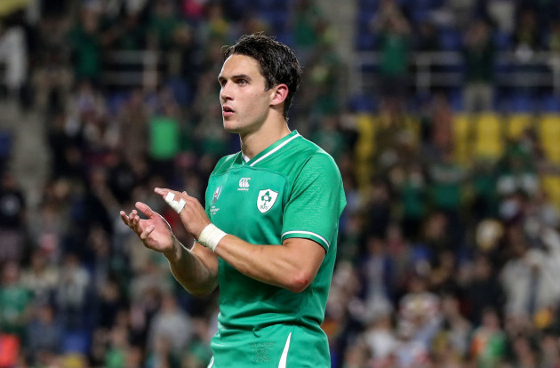 joey-carbery-after-the-game