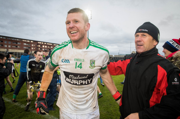 ronan-sweeney-celebrates-after-the-game-17122017