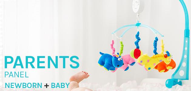 PARENTS_PANEL_newborn5