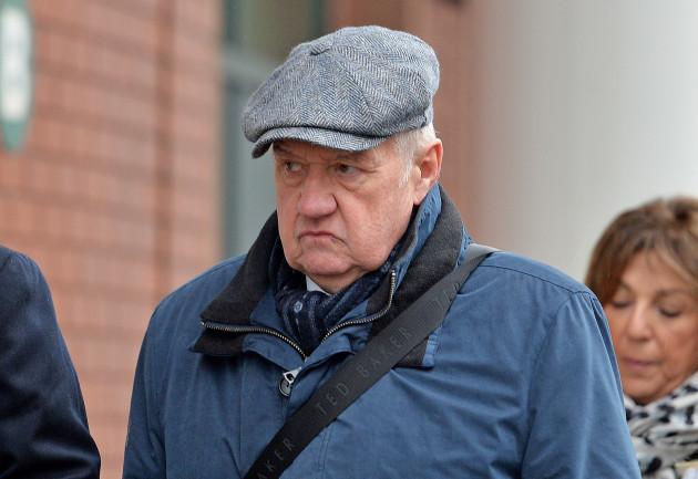 hillsborough-disaster-court-case