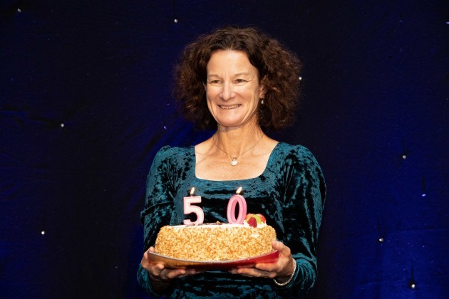sonia-osullivan-after-receiving-a-birthday-cake-on-the-occasion-of-her-50th-birthday
