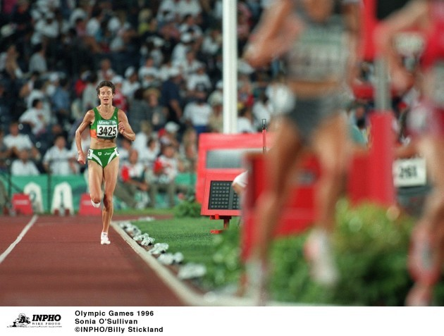 sonia-osullivan-olympics-1996