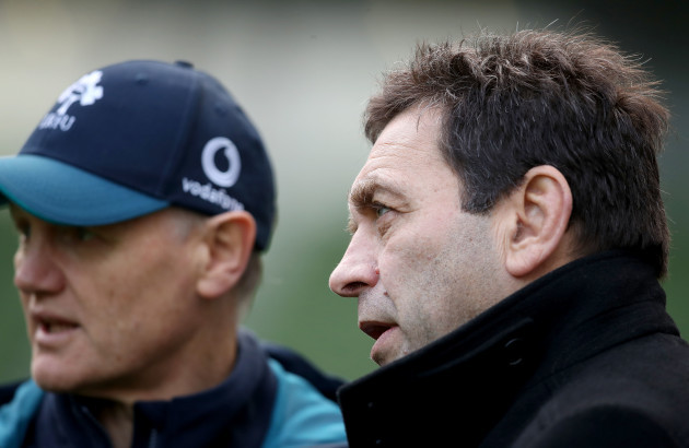 joe-schmidt-and-david-nucifora