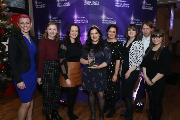 headlines-mental-health-media-awards-2019