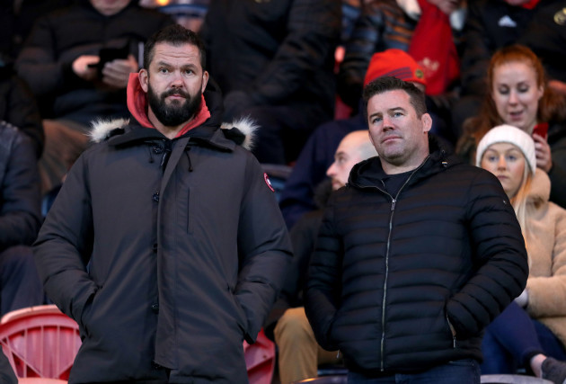 andy-farrell-and-john-fogarty-attend-the-game