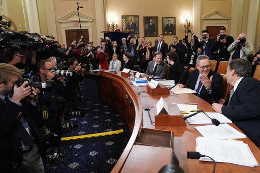 u-s-washington-d-c-house-judiciary-committee-hearing-impeachment-inquiry-trump