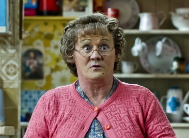 mrs-brown-5
