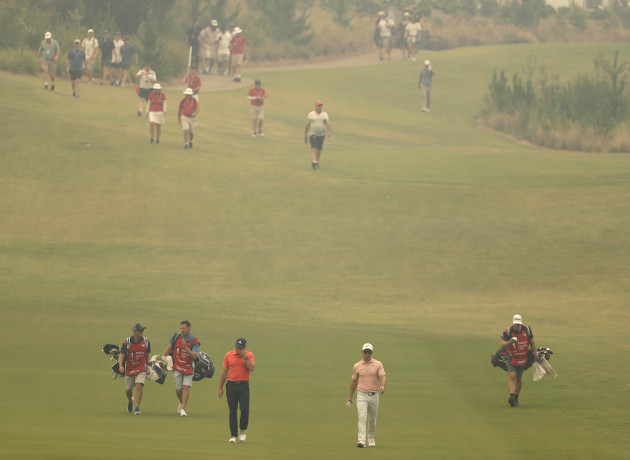 australia-open-golf