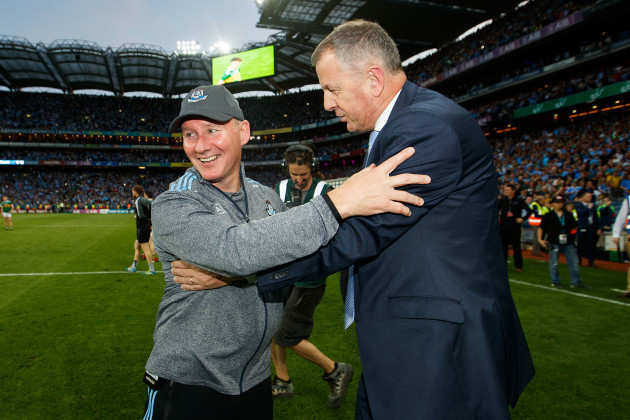 jim-gavin-celebrates-at-the-final-whistle-with-john-costello