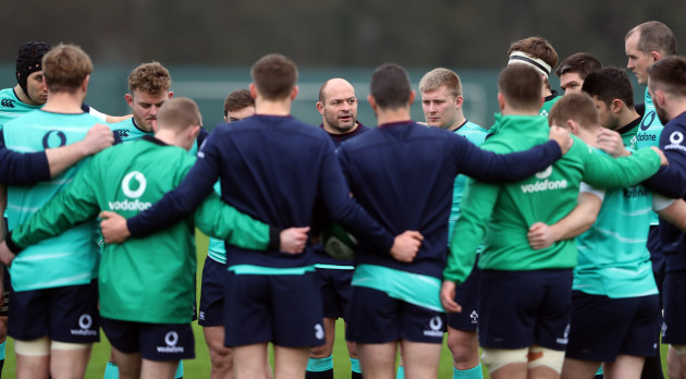 ireland-training-session-and-press-conference-carton-house