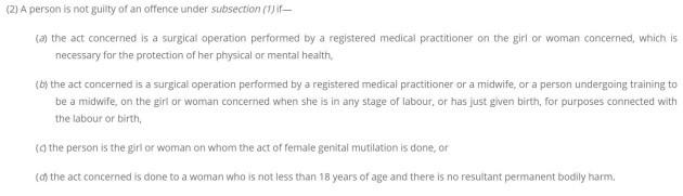 fgm act