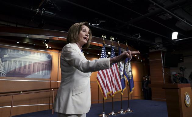 trump-impeachment-pelosi